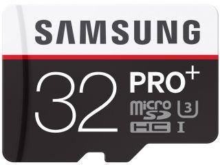 Samsung_32GB_C10_U3_MD32DA.jpg