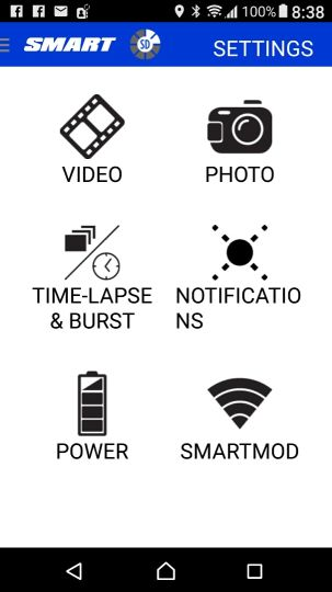 smart_01.jpg